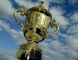 Visitengland lance les plans pour la coupe du monde de - Place pour la coupe du monde de rugby 2015 ...