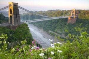 Bristol meilleure ville pour vivre en Grande-Bretagne