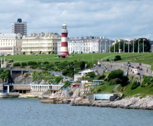 Plymouth_angleterre