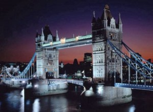 tower_bridge_londres