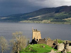 L'indépendance ne nuira pas au tourisme écossais